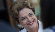 Brazil: Bà Rousseff nhanh chóng phản công chính phủ mới