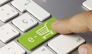 Vốn ngoại tiếp sức cho thương mại điện tử