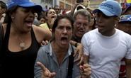Venezuela: Phe đối lập đã thu thập đủ chữ ký nhằm lật đổ ông Maduro