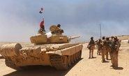 Mỹ diệt 2 thủ lĩnh cấp cao IS ở Mosul