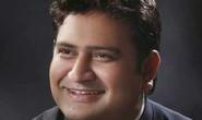 Ấn Độ: Bộ trưởng bị cách chức vì rò rỉ clip sex