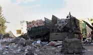 """Mỹ tố Nga """"dã man"""" ở Aleppo"""