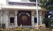 Ấn Độ: Lãnh đạo đòi phá trụ sở chính quyền vì không hợp phong thủy