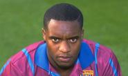 Cựu sao Premier League bị bắn chết ở tuổi 48
