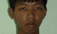 Trộm xe ở TP HCM đem về Tây Ninh vẫn bị tóm vì GPS