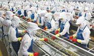 Gỡ rào cản cho nông, thủy sản vào Nga