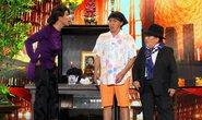 Ba nghệ sĩ diễn  Tô Ánh Nguyệt Remix bị phạt 62,5 triệu đồng