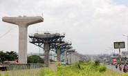 Metro Bến Thành-Suối Tiên sẽ kéo dài đến Đồng Nai, Bình Dương