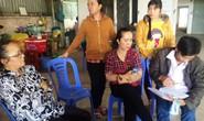 Một sản phụ chết bất thường tại Bệnh viện huyện Bình Chánh
