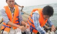 Khẩn trương tìm nguyên nhân cá chết hàng loạt trên biển