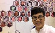 Thành Lộc và hơn 400 nghệ sĩ cúi đầu tạ ơn thầy cô