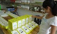 Thực phẩm hữu cơ đang thu hút người tiêu dùng