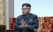 Triều Tiên: Ông Kim Jong-un có thêm chức danh mới