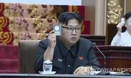 Ông Kim Jong-un tăng cân chóng mặt, mất ngủ vì lo sợ