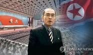 Triều Tiên bằng mọi giá có vũ khí hạt nhân vào cuối năm 2017