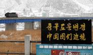 Trung Quốc ngừng nhập khẩu than từ Triều Tiên