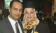 Bán nhà đi chữa ung thư, 2 vợ chồng tử vong trên máy bay Ai Cập