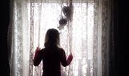 Cô gái bị bắt làm nô lệ tình dục suốt 13 năm