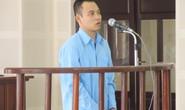 Làm giả giấy tờ lừa bán xe ô tô qua Campuchia lấy tiền tiêu xài