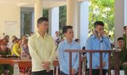 Chủ quán nước mía đánh chết khách lãnh 18 năm tù