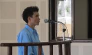 Cắt trộm dây cáp điện ngầm, trốn sang Trung Quốc lãnh 8 năm tù