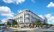 Ra mắt dự án Nhà phố thương mại Vincom Shophouse Trà Vinh