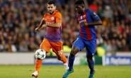 Man City quyết đòi nợ Barcelona