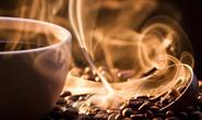 Cà phê kéo giảm nguy cơ xơ gan