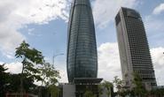 Dời trung tâm hành chính Đà Nẵng vì công năng công trình kém?