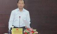 Bí thư Đà Nẵng: Xử không xong xây nhà trái phép sẽ thay chủ tịch quận