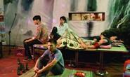 Phim ngắn Việt đoạt giải nước ngoài