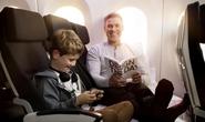 Air New Zealand sử dụng máy bay Dreamliner cho đường bay thẳng tới Việt Nam