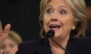 Bà Clinton có thể tiếp tục bị điều tra sau bầu cử