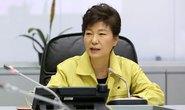 7 giờ mất tích bí ẩn của tổng thống Hàn Quốc