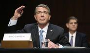 Bộ trưởng Quốc phòng Mỹ ủng hộ dỡ bỏ hạn chế bán vũ khí cho Việt Nam