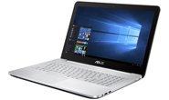 ASUS đưa laptop mạnh nhất đến thị trường Việt Nam