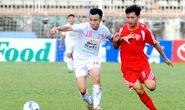 U21 HAGL bổ sung cầu thủ đá V-League cho VCK U21 quốc gia