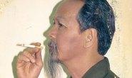 Tác phẩm ở tuổi 80 của đạo diễn Trần Minh Ngọc