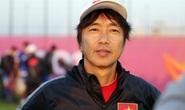 HLV Miura: U23 Việt Nam sẽ ghi bàn dù Úc rất mạnh