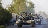 Thổ Nhĩ Kỳ chống lưng Azerbaijian trong cuộc xung đột với Armenia