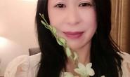Ngày 4-2, đưa thi thể bà Hà Linh về nước