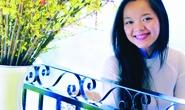 Cô gái Việt tham gia phim bom tấn
