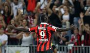 Lập cú đúp, Balotelli chỉ trích đội bóng cũ Liverpool