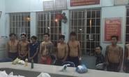 Du khách phàn nàn bị cướp giật khi đến TP HCM
