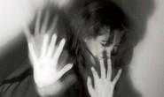 Tây Ninh: Vợ ôm con tự tử vì lời cay nghiệt của chồng?