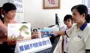 Khám bệnh không cần xuất trình thẻ BHYT