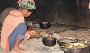 LĐLĐ TP HCM kêu gọi CNVC-LĐ đóng góp ủng hộ đồng bào miền Trung
