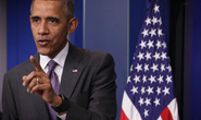Tổng thống Obama kêu gọi nghiêm túc soi tỉ phú Trump