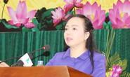 Bộ trưởng Y tế: Loại bỏ những con sâu làm rầu nồi canh