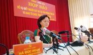 Kẻ bắn Bí thư và Chủ tịch HĐND tỉnh Yên Bái có dấu hiệu cực đoan